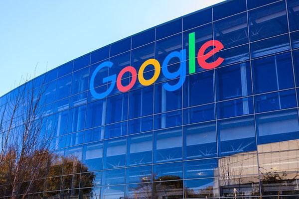 Google sử dụng kiểu phân bổ theo hướng dữ liệu làm mặc định với các mục tiêu chuyển đổi