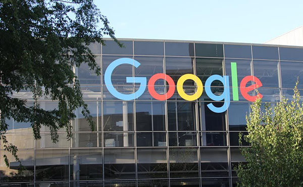 Google sẽ xem xét tăng lương nếu ứng viên chứng minh họ đang nhận được một 'offer' tốt hơn