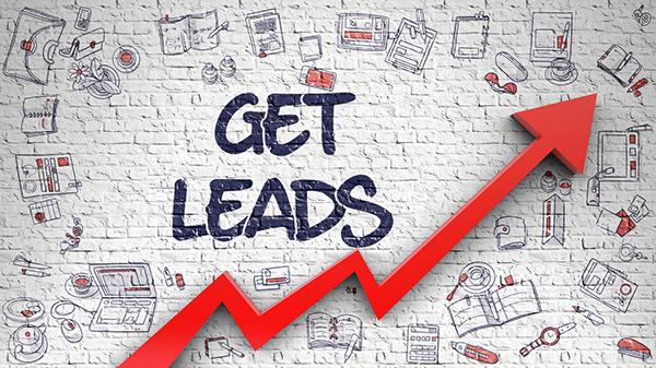 Cách tối ưu Landing Page cho hoạt động tìm kiếm khách hàng tiềm năng