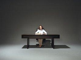 Phụ nữ có điểm số về kỹ năng lãnh đạo cao hơn Nam giới