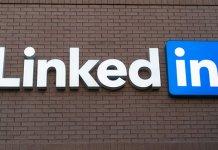 LinkedIn chia sẻ cách các thương hiệu có thể tăng cường mức độ tương tác trên nền tảng