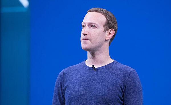 Facebook cung cấp những thông tin mới về cách tối ưu quảng cáo và tỉ lệ tương tác