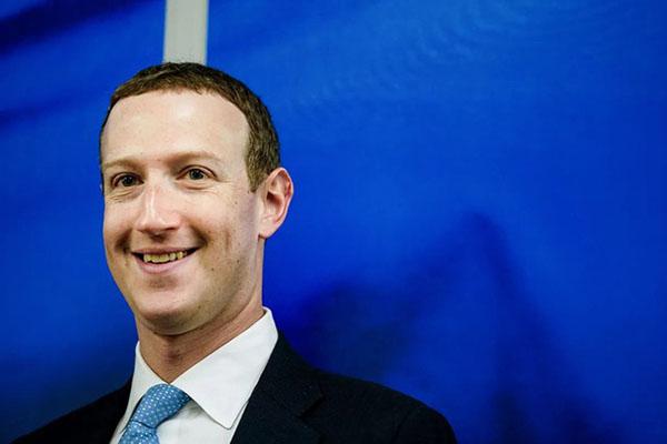 Facebook bảo vệ hàng triệu người dùng VIP khỏi các giao thức kiểm duyệt tiêu chuẩn