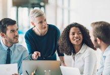 """LinkedIn chia sẻ cách trở thành """"nhà lãnh đạo tư tưởng"""" trong ngành của bạn"""