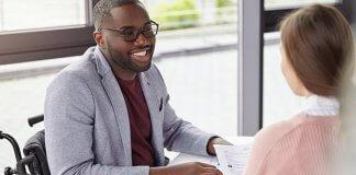 6 cách để phát triển nghề nghiệp của bạn nếu doanh nghiệp không quan tâm đến điều đó