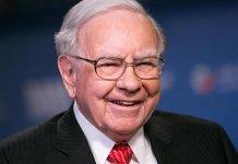 Quy tắc ít được biết đến của Warren Buffett trong việc giúp hạn chế các thất bại