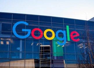 Google: 3 quan niệm sai lầm có thể hạn chế sự tăng trưởng của doanh nghiệp