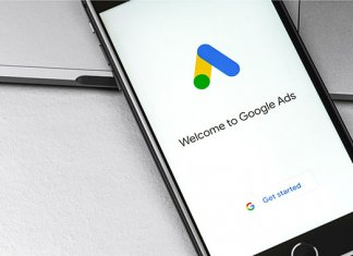 5 mẹo để xây dựng một mẫu quảng cáo tìm kiếm thích ứng đầy sức ảnh hưởng