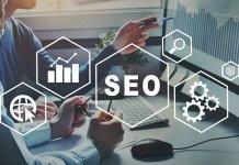 Các Marketer nên làm gì để chuẩn bị cho tương lai của hoạt động SEO