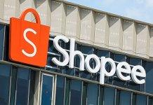 Shopee có thể thâm nhập vào Ba Lan để bắt đầu mở rộng sang Châu Âu