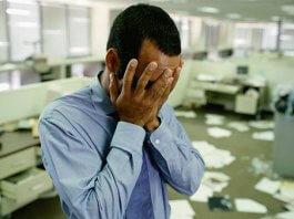 Sai lầm lớn nhất về lý do tại sao các công ty khởi nghiệp thất bại