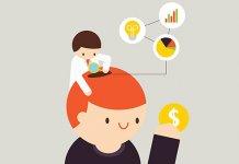 Tâm lý của hành vi khách hàng: Những thói quen vẫn sẽ không thay đổi hậu đại dịch