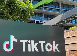 Nhằm hỗ trợ nhiều hơn nữa những người làm marketing, gần đây nhất, TikTok đã chia sẻ những thông tin mới nhất về xu hướng sử dụng trên nền tảng và cách nền tảng của họ đã làm ảnh hưởng đến hành vi của các nhóm đối tượng.