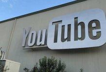 TikTok vượt mặt YouTube về thời gian xem trung bình tại thị trường Mỹ