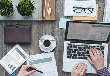 Cách xây dựng một trải nghiệm số liền mạch cho hoạt động marketing của bạn