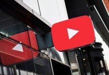 YouTube chia sẻ những thành phần chính quyết định mức độ tiếp cận trên nền tảng