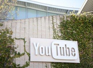 """YouTube mở rộng quyền truy cập tab """"Cộng đồng"""" cho các nhà sáng tạo"""