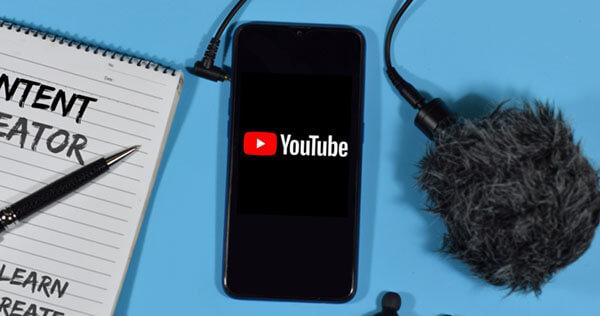 YouTube thêm 5 tính năng mới cho các nhà sáng tạo nên nền tảng