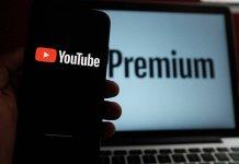 Facebook và YouTube là những nguồn gốc chính của các nội dung mới