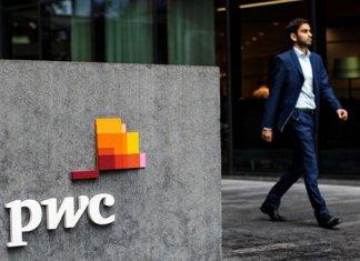 Tập đoàn kiểm toán PwC sẽ để 40.000 nhân viên tại Mỹ làm việc từ xa ở bất cứ nơi đâu