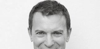 Dentsu bổ nhiệm Michael Komasinski làm giám đốc điều hành toàn cầu của Merkle