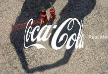 coca-cola tagline 2021