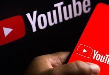 Google và YouTube sẽ loại bỏ quảng cáo từ những nội dung chống lại sự biến đổi của khí hậu