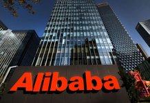 Alibaba ra mắt chip máy chủ mới nhằm cạnh tranh với Amazon và Microsoft