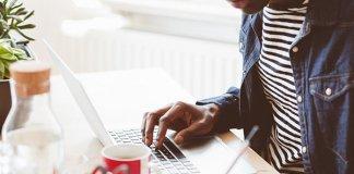 6 loại nội dung sáng tạo mà mọi content writer đều nên biết
