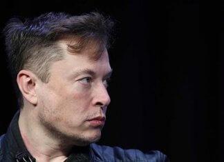 Học được gì từ chính sách tuyển dụng và sa thải của Elon Musk