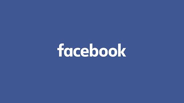 Facebook sẽ đếm riêng những tài khoản Facebook và Instagram chưa được kết nối trong dữ liệu tiếp cận quảng cáo