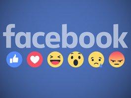 facebook advertising week