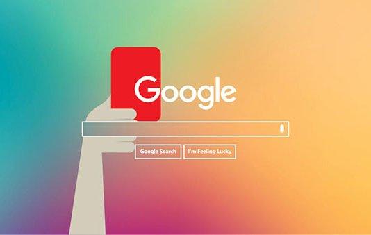 Google giải thích về việc content hay links quyết định điểm E-A-T