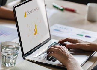 Google Analytics 4 cập nhật kiểu phân bổ theo hướng dữ liệu và mô hình máy học mới