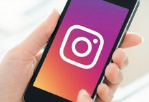 Facebook đang thử nghiệm tuỳ chọn mới cho phép đăng chéo lên cả Facebook và Instagram