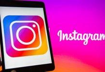 Facebook đang tìm cách mở rộng khả năng sử dụng quảng cáo Reels bằng cách thêm các vị trí đặt quảng cáo Reels vào cổng Marketing API trên Instagram.