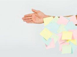 chiến lược có thể giúp bạn trở thành một nhà lãnh đạo tiềm năng