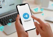 Telegram cho biết họ có thêm 70 triệu người dùng mới khi Facebook gặp sự cố