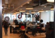 TikTok cập nhật tuỳ chọn mới cho Live Stream nhằm thúc đẩy thương mại điện tử