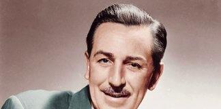 6 bài học kinh doanh cơ bản mà các doanh nhân có thể học hỏi từ Walt Disney